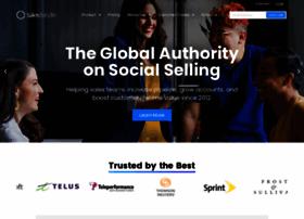 salesforlife.com