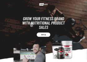 saleshift.com