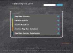 saleshop-rb.com