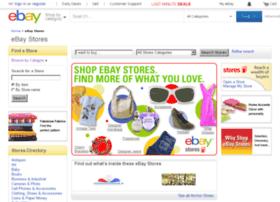 saleshoponline.com