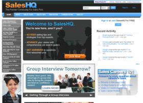 saleshq.com