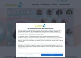 salesianas.com