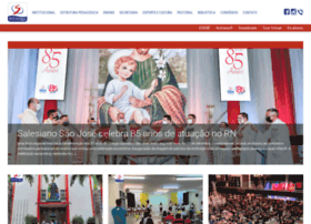 salesianonatal.com.br