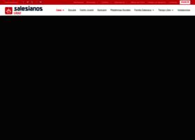 salesianos-cadiz.com
