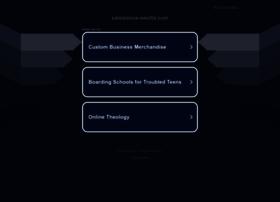 salesianos-sevilla.com