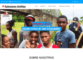salesianosantillas.org