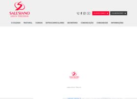salesianost.com.br