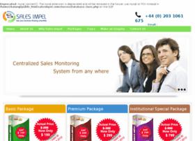 salesimpel.com
