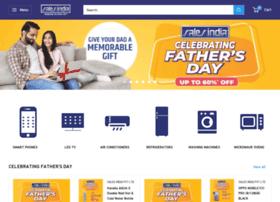 salesindia.com