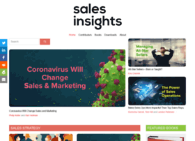 salesinsights.org