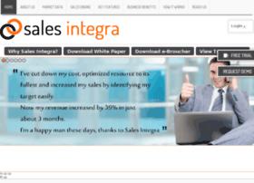 salesintegra.com