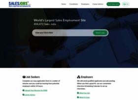 Salesjobs.com