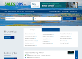 salesjobs.ie