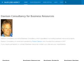 salesjobsagency.co.uk