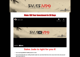salesjudo.sales-on-fire.com