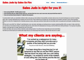 salesjudo.sales-on-fire.com