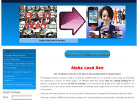 salesleadgenerationaus.com.au