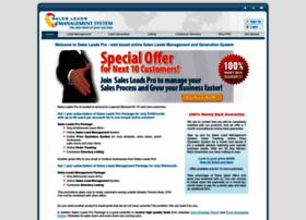 salesleadspro.com