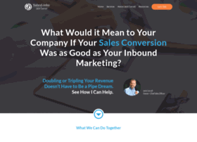 saleslinks.com