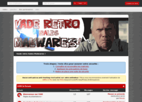 salesmalwares.com