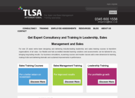 salesmanagementtrainingcourse.co.uk