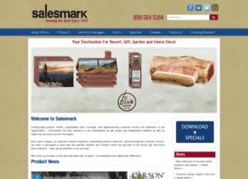 salesmarkinc.com