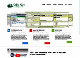 salesnav.com