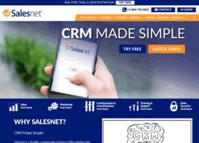 salesnet.com