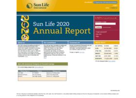 salesnet.sunlife.com
