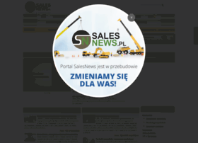 salesnews.pl
