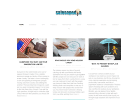 salesopedia.com
