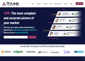 salesoptimize.com