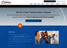 salesoptimizer.com