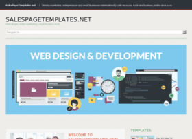 salespagetemplates.net