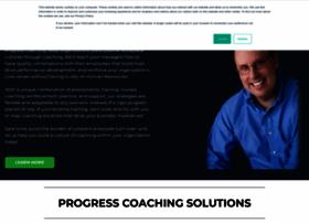 salesprogress.com