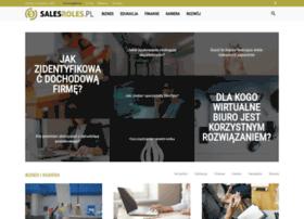 salesroles.pl
