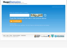 salessells.com
