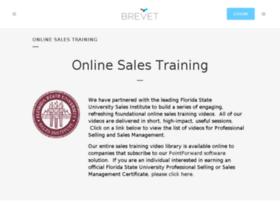 salesspring.com