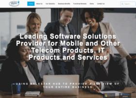 salestar.co.uk