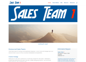 salesteam1.com