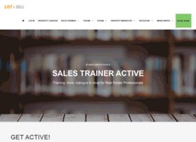 salestrainer.com.au
