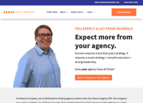 salestraining.agencyfirebox.com