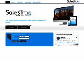 salestraq.com