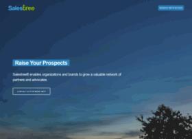 salestree.com
