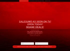salesumo.com
