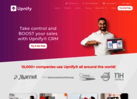 salesup.com
