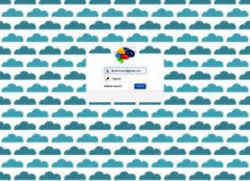 salesup.helpkit.ru
