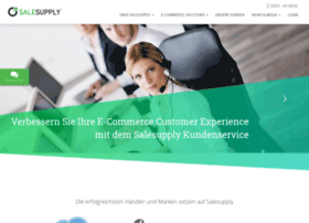 salesupply.de