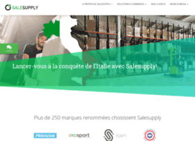 salesupply.fr