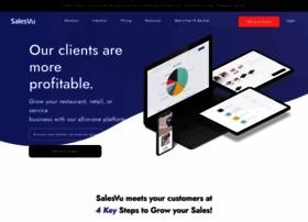 salesvu.com
